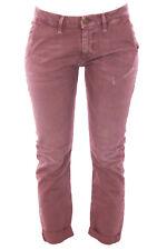 SCOTCH & SODA MAISON SCOTCH Old Rose Slim Tapered Jeans 1226.07.85788 $206 NWT