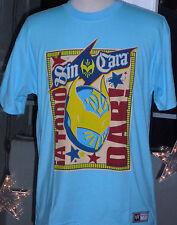 T-SHIRT CATCH WWE SIN CARA NEW TAILLE AU CHOIX S, M, L ou XL