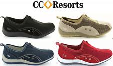 CC Resorts cloud comfort Sorrell - Athleisure walking shoe