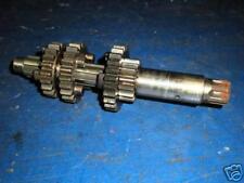 1984 1985 1986 Honda CR80 CR 80R Transmission Lay Shaft