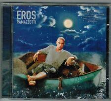 Eros RAMAZZOTTI-stili libero (125)