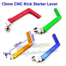 Bike Stem Expander Plug Bicycle Universal Alloy CNC Reusable Compressor Nut New