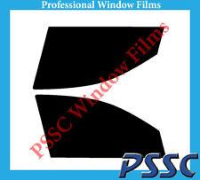 PSSC pré coupe voiture avant fenêtre films-peugeot 4007 2007 à 2016