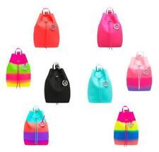 American Jewel Yummy Gummy Scented Silicone Medium Backpack