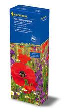 "Kiepenkerl - Blumenmischung für 50m² "" Nützlingsparadies "" bunte Blütenpracht"