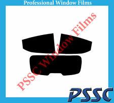 PSSC TASTINI Posteriore Finestrino Auto FILM-LANCIA YPSILON 5 PORTE tratteggio 2011 al 2016