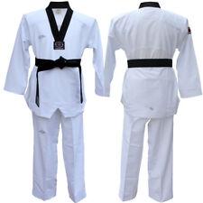 Yes New fighter taekwondo dobok/TaeKwonDo uniform/Taekwondo Gis/Fighter uniform
