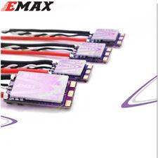 EMAX BLHeli-S DSHOT Bullet FPV ESC 6A 12A 15A 20A 30A 35A 35A Pro BLHeli-s