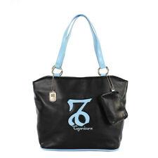 Designer Horoscope Tote Bags -BG-HS971BK-BL