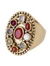 Brigitte von Boch - Borachio Ring (54,95€/1Stk)