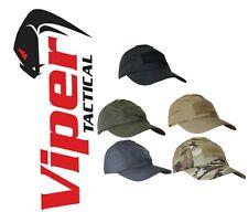 Viper Elite Baseball Hat Military Army Tactical Operators Cap Various Colours