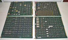 Allen Bradley 8000MB 8000 MB 8200 MEMORY MODULE 64K