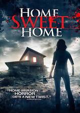 Home Sweet Home (DVD, 2013) Alexandra Boylan, Christopher Dempsey  ***NEW!!***