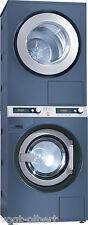 MIELE professional pwt 6089 octoplus Machine à laver + sèche-linge 8kg pwt6089 NEUF