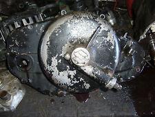 CARTER D EMBRAYAGE 400TS TS400 SUZUKI TS400 APACHE CLUCH CASE