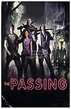 RGC Huge Poster - Left 4 Dead 2 The Passing PS3 XBOX 360 - L4D009