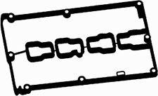 ALFA ROMEO GTV 916 C 2.0 Guarnizione Coperchio del bilanciere 98 a 00 AR323.01 BGA 60655592 NUOVO
