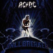 ac dc ballbreaker full album free download