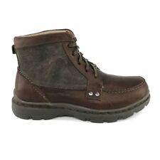 SW1181A Men's Winter Boots