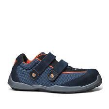 Chaussures De Protection travail de protection sécurité BASE SWIM S1P SR