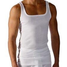 mey 4700 Trägerhemd weiß Gr.9