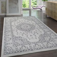 Large Oriental Rug For Ebay