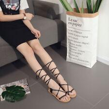 chaussons élégant sabot noir en velours basses confortable comme cuir 9916 JzTRGNr