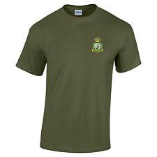 No 8 Squadron RAF T-Shirt