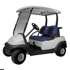 Fairway™ Golf Buggy Cart Seat Cover Neoprene