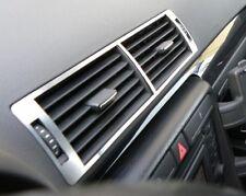 AUDI A4 B6 B7 RS4 S-LINE QUATTRO TFSI FSI TDI TURBO