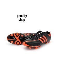 foot adipure 3 en vente | eBay