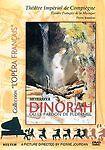 Dinorah ou Le Pardon de Ploermel (DVD, 2005)