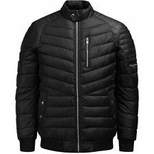 Jack & Jones JcoSuper Jacket Winter Jacke 12124249