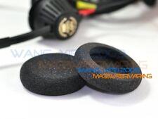 Replacement Foam Ear Pad Cushion For Sennheiser HD 414 414X  414CL Headphones