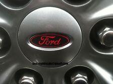 Ford F150 Rim Cap Overlays Decals 09 2010 2011 2012 2013 2014