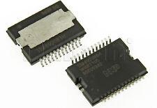 TDA8920BTH Original New NXP IC 2 x 100 W Class-D Power Amplifier