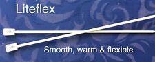 Knitting needle- Liteflex Arthritis needle