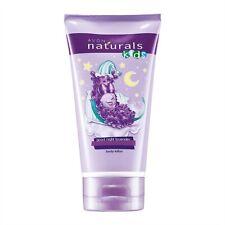 AVON Naturals Kids Good Night Lavender Body Lotion 150ml  X 1, 2 or 3 New (91)