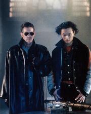 Roberts, Eric / Tso, Yee Jee (51851) 8x10 Photo