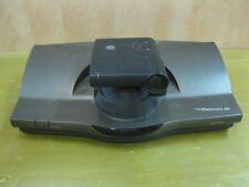 VCON Falcon IP Conference Camera Unit FAL103BP  DC +5V +12V 2A MAX