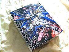 Bandai 1/100 MG 093 ZGMF-X20A Strike Freedom Gundam
