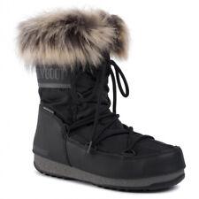 Original Tecnica Moon Boots® MONACO Low WP 2 Damen (24008800)