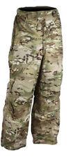 Multicam Low Loft Pants Wild Things Tactical 50042