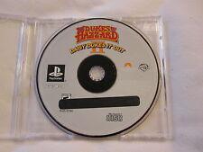 The Dukes of Hazzard II Daisy Dukes It Out (PS1) V Nice