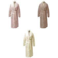 Linens Limited Microcotton Bath Robe, Large