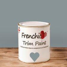 Frenchic Craie Trim paint-vintage doodahs officiel des dépositaires