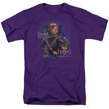 Hobbit Daughter T-Shirt Sizes S-3X NEW