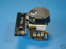 Teac VRDS 7 VRDS - 7 Laser-nuovissimo Parti di Ricambio