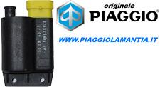 639978 BOBINA CENTRALINA ORIGINALE PIAGGIO SCARABEO 50 cc 4 TEMPI