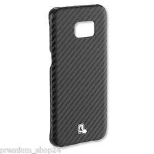 4 SMARTS Monterey clip case cáscaras de Krusell para Samsung Galaxy s7/Edge g935f